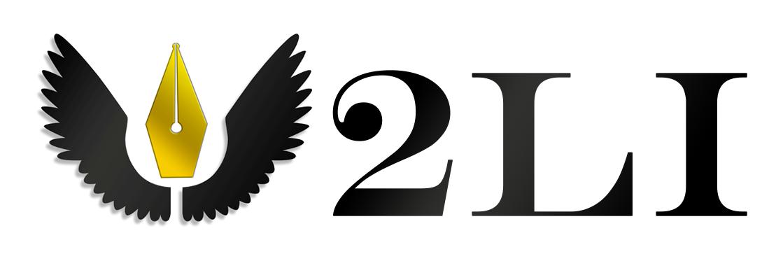 2LI | Prestations pour auteurs et autrices