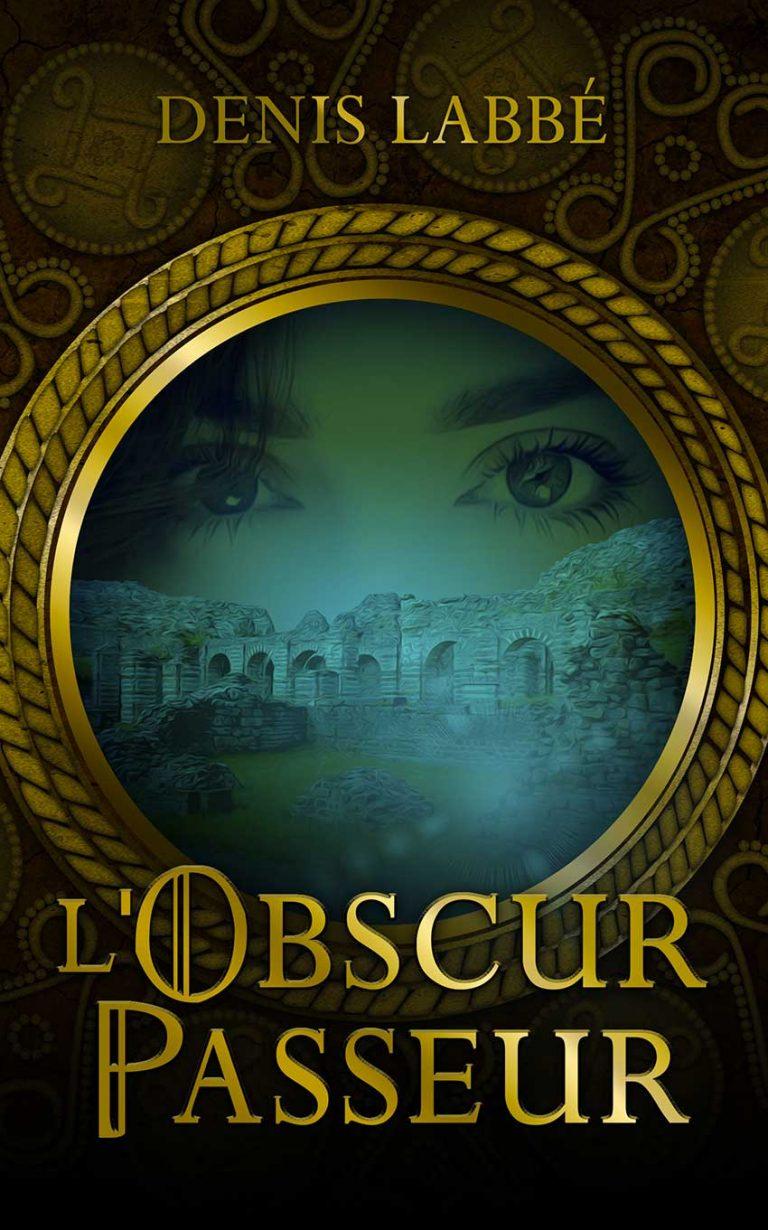 l'Obscur-Passeur-ebook