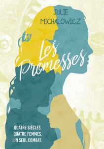 les-promesses-ebook