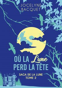 Où-la-lune-T2-ebook