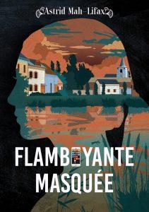 flamboyante-masquée-ebook