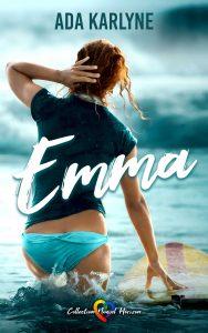Emma-ebook2