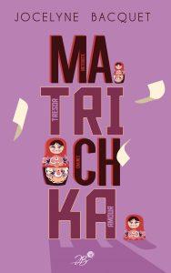 Matriochka-ebook