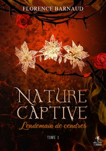 Nature-captive-T1-ebook