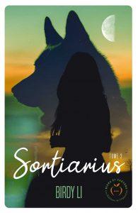 SortiariusT2-ebook