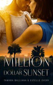 million-dollar-sunset-ebook