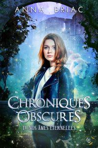 Chroniques-Obscures-T1-ebook